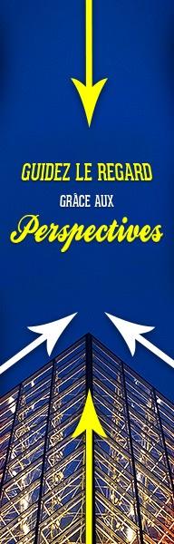 Apprenez à guider le regard avec force dans vos photos, grâce aux perspectives !  À lire sur http://tontonphoto.fr/2013/01/15/guidez-le-regard-grace-aux-perspectives/