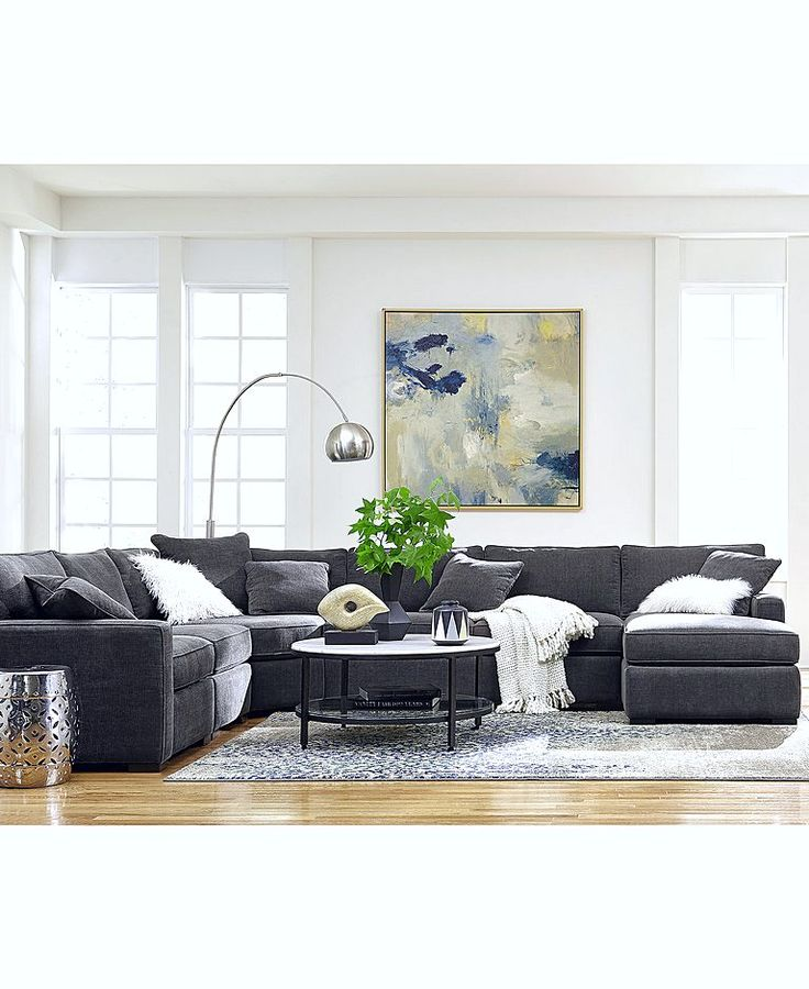 Know More About Thomasville Furniture Sale , Thomasville Furniture Sale  Will Be Found Easily On The · Sectional Living RoomsLiving Room ... Part 54