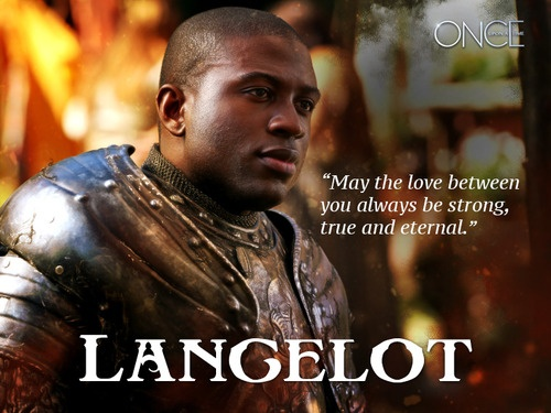 lancelot and gobbo relationship quotes