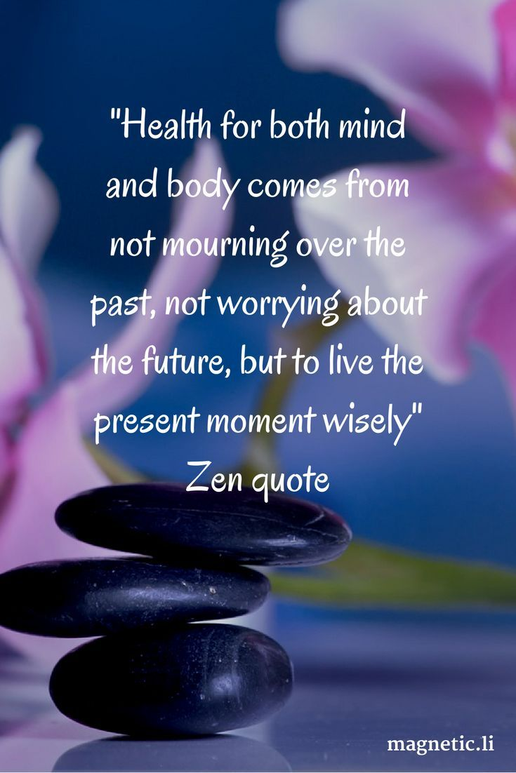 Zen Quotes On Life 107 Best Zen Quotes Images On Pinterest  Zen Quotes Guided