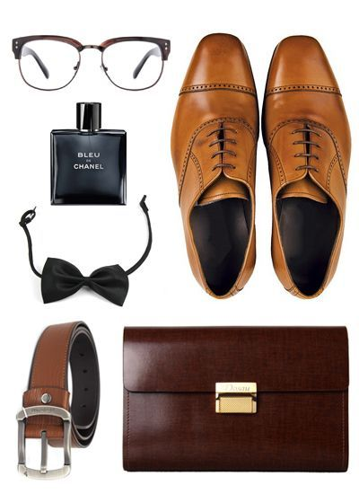 Pin by marcus papin on my style pinterest for Men s bathroom accessories