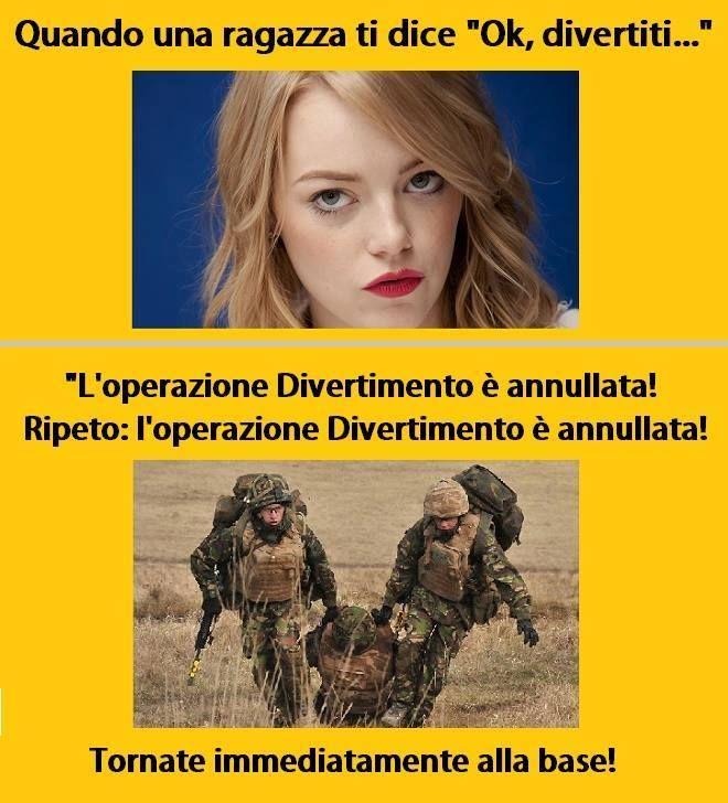 MOMENTO POP - DIVERTITI