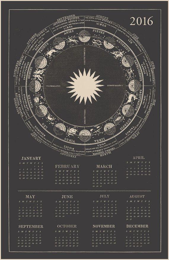 Monthly Calendar Zodiac Signs : Best ideas about zodiac calendar on pinterest