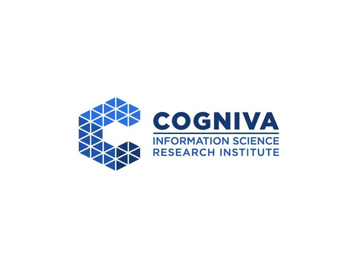 Cogniva Information Science Research Institute needs a new logo by erraticus