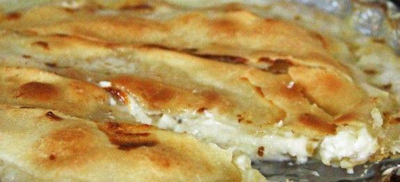 Impara la ricetta di Focaccia Ripiena allo Squacquerone Bimby e porta a tavola un piatto gustoso per i tuoi ospiti. Scopri tutte le nostre ricette di cucina!