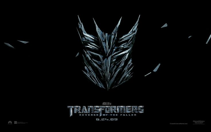 Transformers Revenge of the Fallen HD Wallpapers Backgrounds
