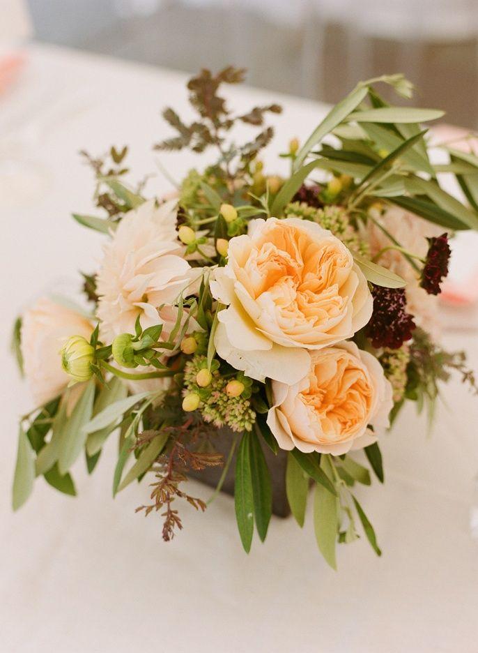 52 best wedding flowers images on pinterest   garden roses