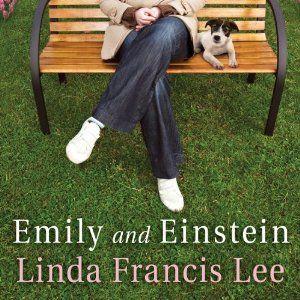 Emily and Einstein Audiobook
