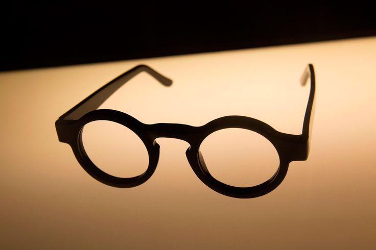 General-Eyewear-SL-Visit-16
