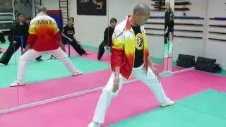 Shi Yan Jun - YouTube
