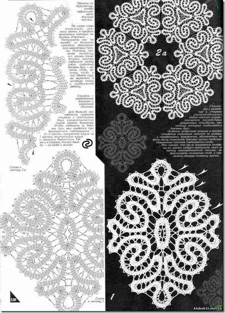 variante 2 punto para carpeta