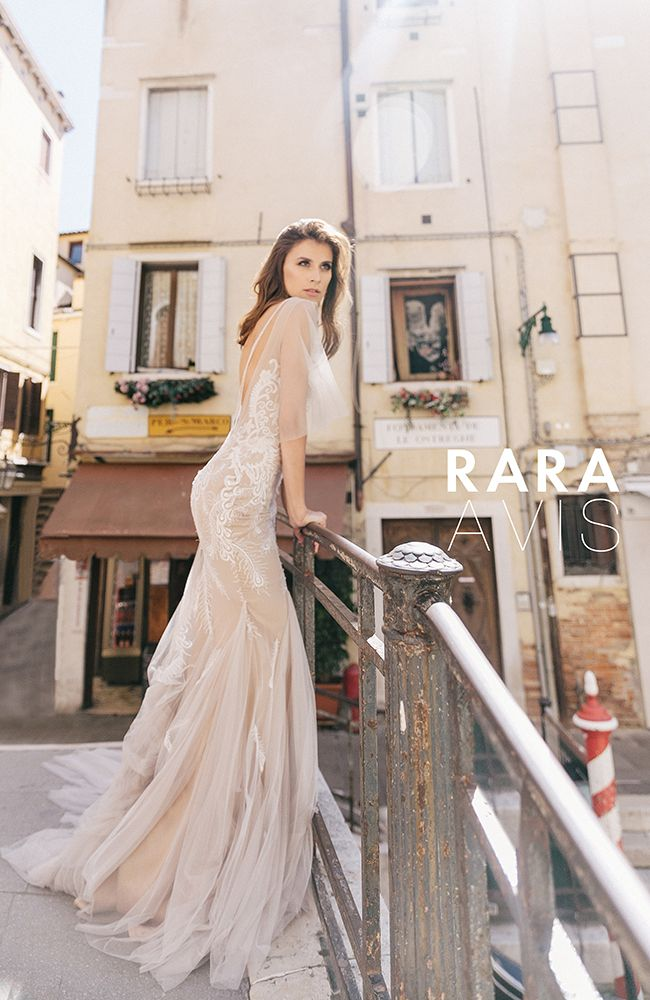 1397 besten Bridal dresses Bilder auf Pinterest | Brautkleider ...