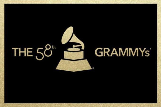 """Объявлены номинанты 58 премии Грэмми 2016  Кендрик Ламар лидирует по количеству номинаций  его имя упоминается аж 11 раз. The Weeknd может стать обладателем семи статуэток Дрейк заявлен в пяти категориях.   Alabama Shakes и Florence and the Machine номинированы в четырёх списках а Канье Уэст DAngelo и Дипло отметились по три раза каждый.   Победителей объявят 16 февраля 2016 года. Само мероприятие пройдёт в Лос-Анджелесе.  Song Of The Year - Песня года:  Kendrick Lamar """"Alright"""" Taylor…"""