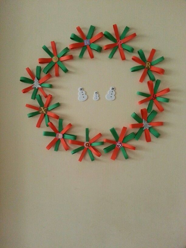 9 best Missionary Christmas Ideas images on Pinterest ...