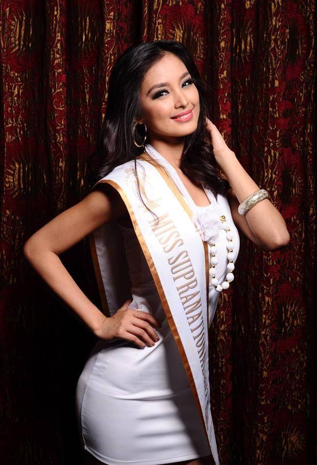 Mutya Johanna Datul