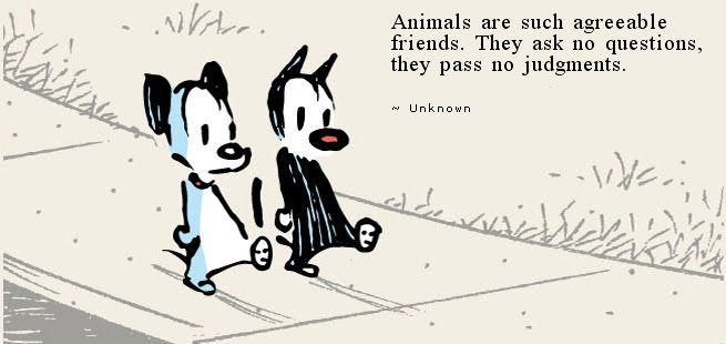 mutts comics