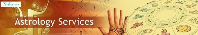 Reasons of Hiring #OnlineAstrologyServices In #India