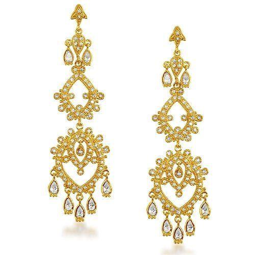 195 best Jewelry - Earrings images on Pinterest | Earrings ...