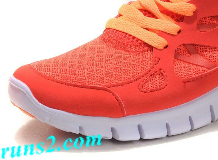 ike website cheaper nike free runs in many colors!!!!  Cheap #nikes Online for Customers     cheap nike shoes, wholesale nike frees, #womens #running #shoes, discount nikes, tiffany blue nikes, hot punch nike frees, nike air max,nike roshe run
