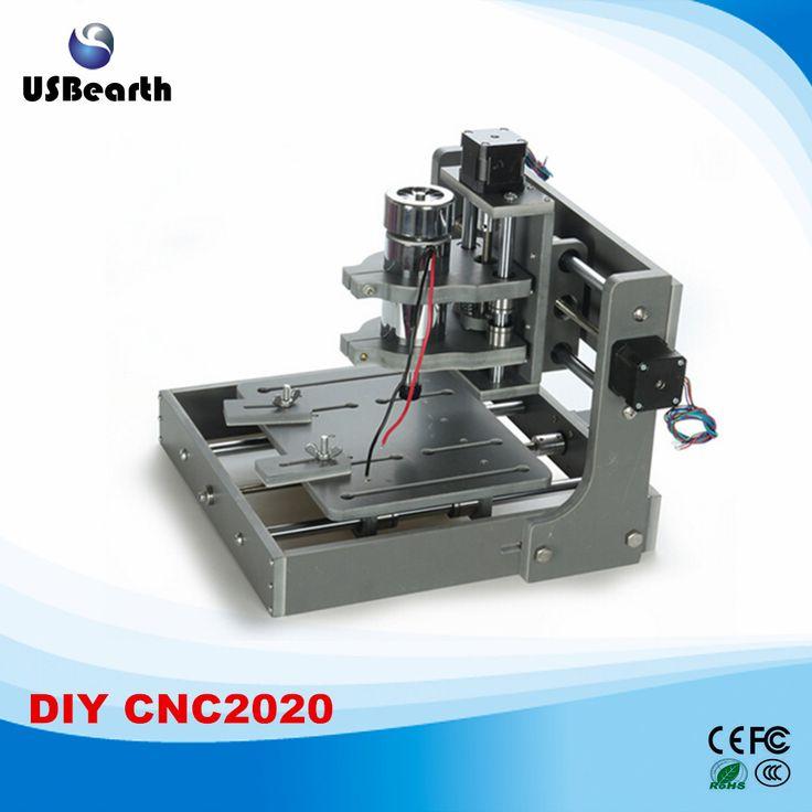 cnc machinist resume%0A DIY mini CNC router machine      Parallel port mini cnc milling machine  free tax to RU