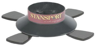 Stansport-Propane-Cylinder-Base-New