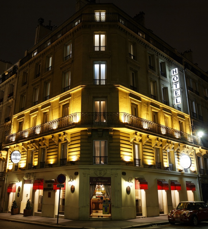 elysees union hotel Google Search (With images) Paris