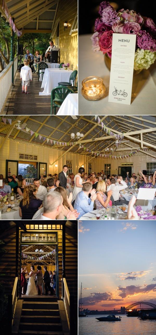 Athol Hall in Sydney. #wedding #weddinginvitations #destinationwedding
