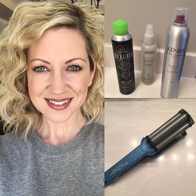 TFD's Quick Tip for Using a Deep Waver