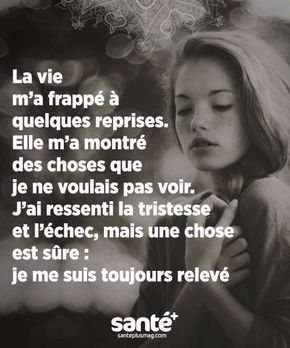 #citation #vie #amitié