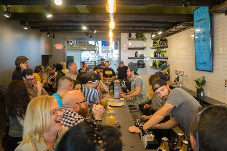 17 Pittsburgh craft breweries new or coming soon