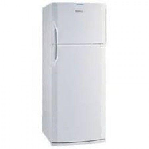 Spot Buzdolabı
