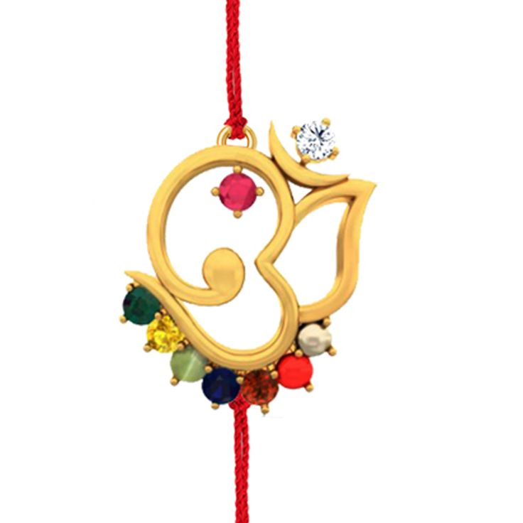 silver rakhi designs rakhi online shopping cash on delivery buy gold jewellery online india buy gold online in india rakhi gift online rakhi gifts for  brothers khazana jewellery rakhis rakhi gifts for sisters sending rakhi online #jacknjewel.com #pendant #navaratna pendant #ompendant #goldpendant #jewelley #onlinejewellery #onlinejewelleryshopping