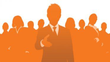 Ο Μισέλ Φουκώ για την εξουσία | Κοινωνικη Πολιτικη Κοινωνικη Θεωρια