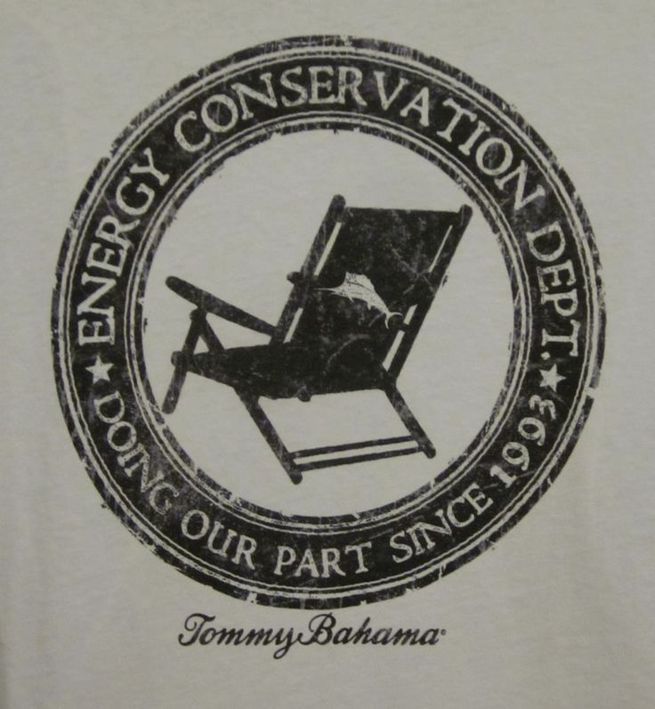 62 Best Tommy Bahama Images On Pinterest Tommy Bahama Mens Tees