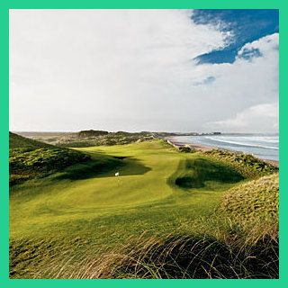 Golf - One Of The Best Games To Learn   Golf Courses >>> Click image for more details. #GolfCourses