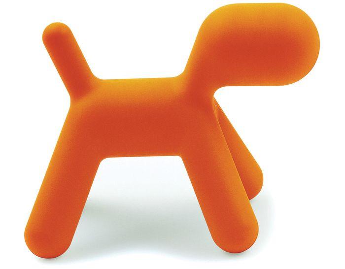 Puppy by Eero Aarnio for Magis 90 | Garden Furniture | Pinterest | Stools, Kid decor and Garden ...