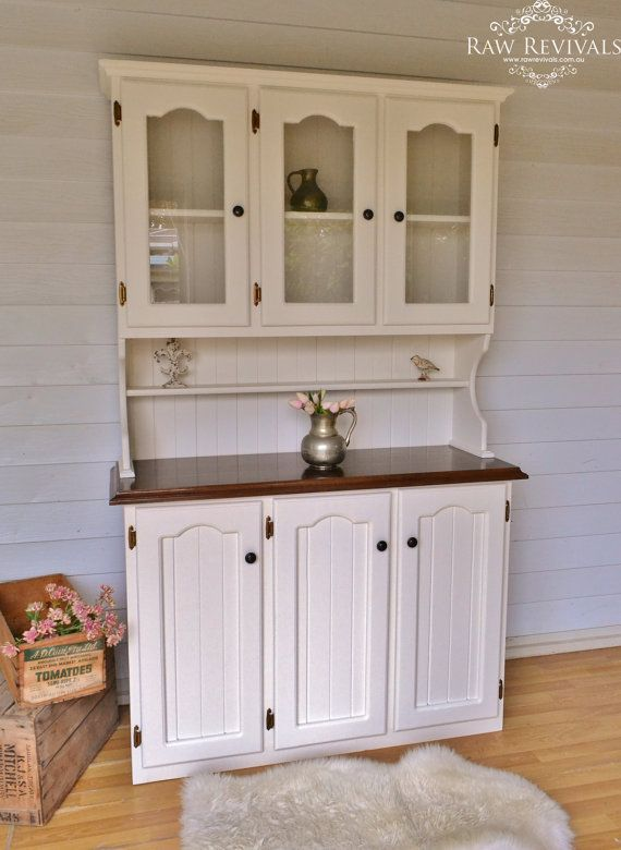 25 Best Ideas About Buffet Hutch On Pinterest Dining