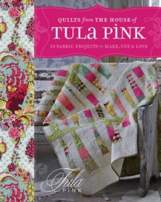 88 best quilts quilts quilts images on pinterest quilting fishpond australia quilts from the house of tula pink 20 fabric projects to make use and love by tula pink buy books online quilts from the house of fandeluxe Images