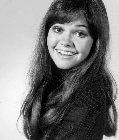 119 best Sally Field (Actress) images on Pinterest | Sally