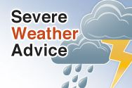 Safety Tips for Severe Weather Conditions: Be Winter-Ready, Top 10 Safety Tips for Winter Driving, Top 10 Safety Tips for Driving in Snow , Top 10 Safety Tips for Driving during a Thaw, Top 10 Safety Tips for Road Users in Wet, Floods & Windy Conditions, Acting Responsibly in Snow & Icy Condition's, Advice for Pedestrians, Cyclists & Motorcyclists In Snow & Icy Conditions, Top 10 for Snow & Ice, Road Safety 'Severe Weather Advice for Road Users' &  'Severe Weather Advice for Road Users.