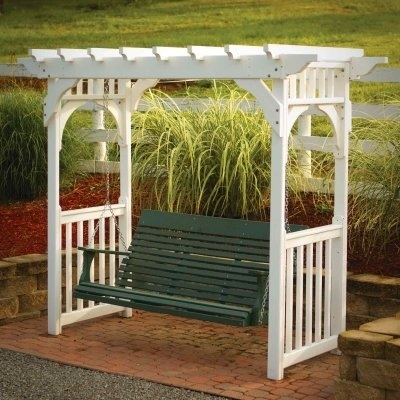Large White Vinyl Arbor That Is Great For Your Garden. Patio Furniture Stores In Fort Collins Co. Aluminum Patio Furniture For Restaurants. Patio Furniture Painting Denver. Georgia Bulldog Patio Furniture. Cheap Ideas For Patio Furniture. Patio Furniture Covers With Zipper. Wicker Furniture Raleigh Nc. Used Patio Furniture Georgia