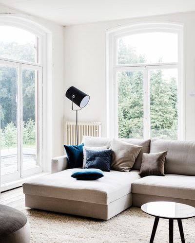 85 best sofa\'s images on Pinterest | Canapes, Sofa and Couches