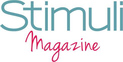 Salt Spring Featured in Stimuli Magazine! - Salt Spring Island Tourism