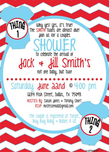 thing one thing two party invitations | Thing-One-Thing-Two