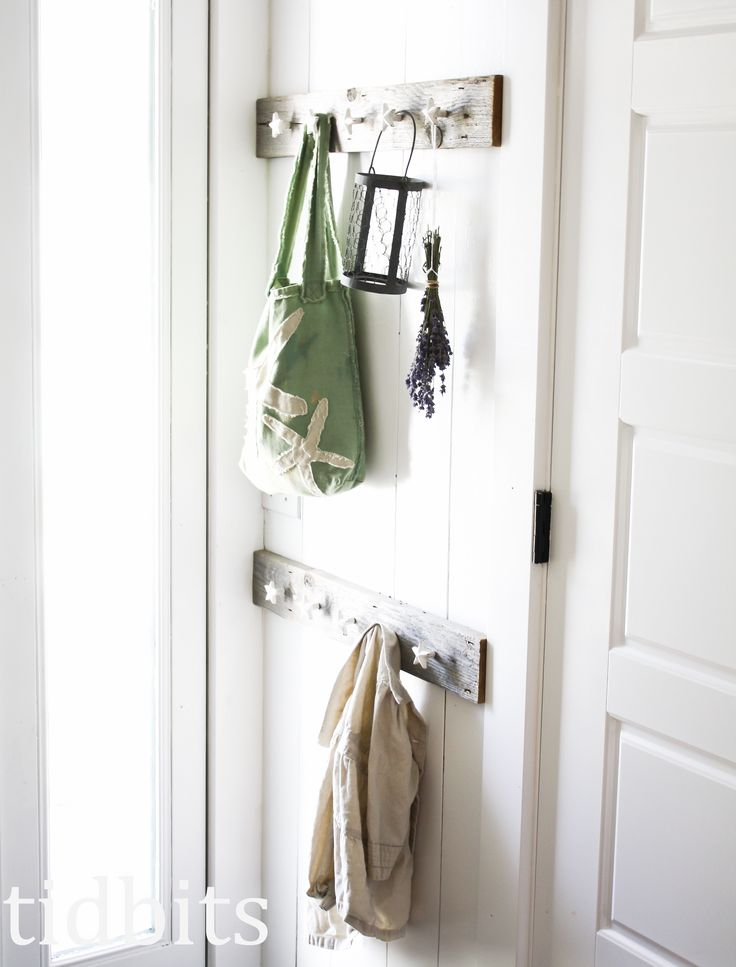 Entry Space Makeover Entry Ways Coat Hooks And Diy And