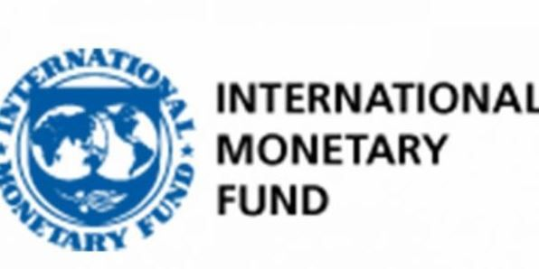 How IMF Borrowed Money from Nigeria in 1974 http://ift.tt/2wMWjSK