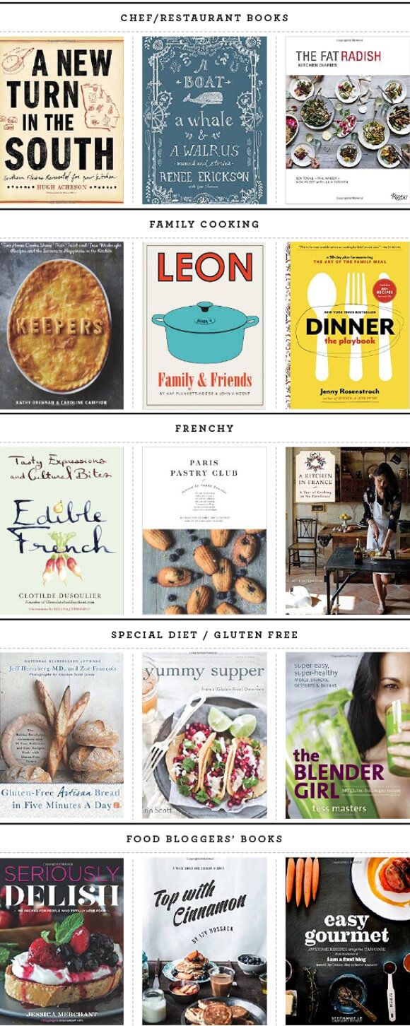 21 best cookbooks images on Pinterest   Kitchens, Recipe books and Books