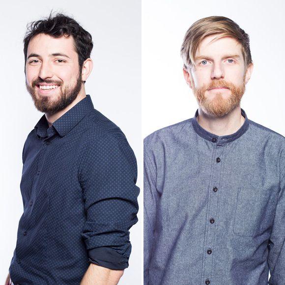 La Voix 4 - Simon Patenaude rejoint son demi-frère dans l'équipe de Pierre Lapointe   HollywoodPQ.com