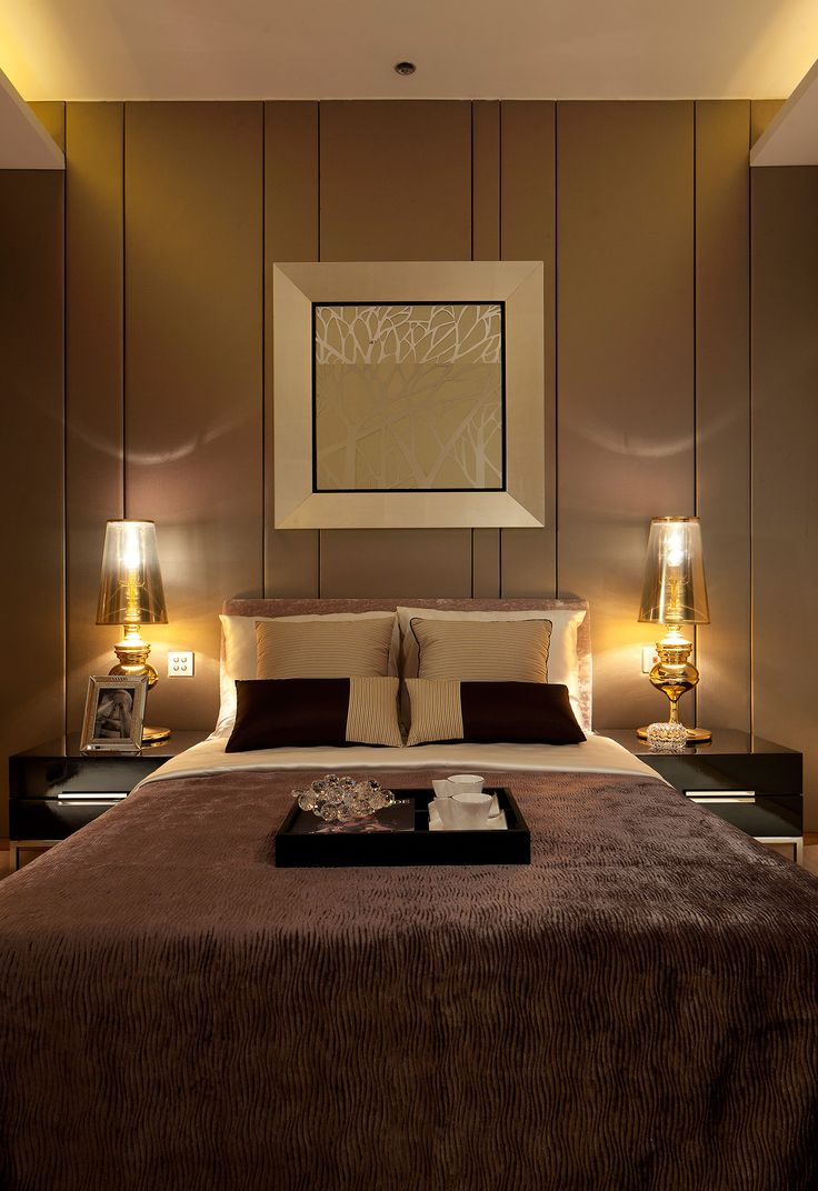best bedroom images by Đỗ chung on pinterest bedroom ideas