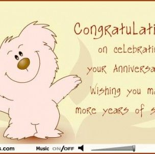 Anniversary Wishes Quotes For Company 2 304x303